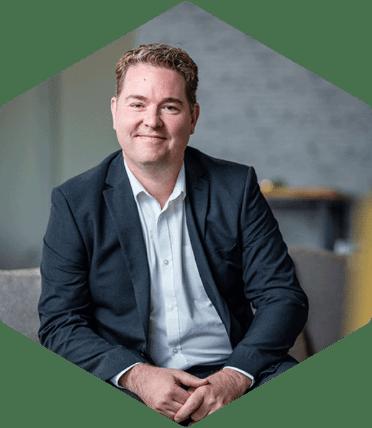Mattijs Wilms | CEO KING Software