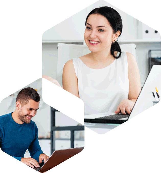 KING Software l Accountancy software voor jouw kantoor