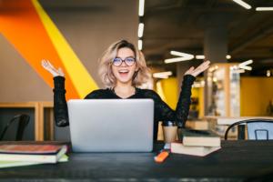 Blog Overstappen naar een ander boekhoudpakket