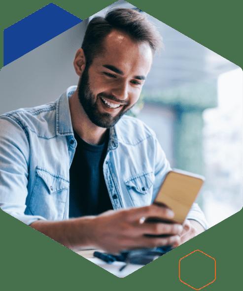 Een ERP platform voor iedereen