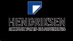 Hendriksen Accountancts en Adviseurs