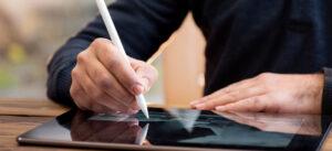 Misverstanden digitaal ondertekenen