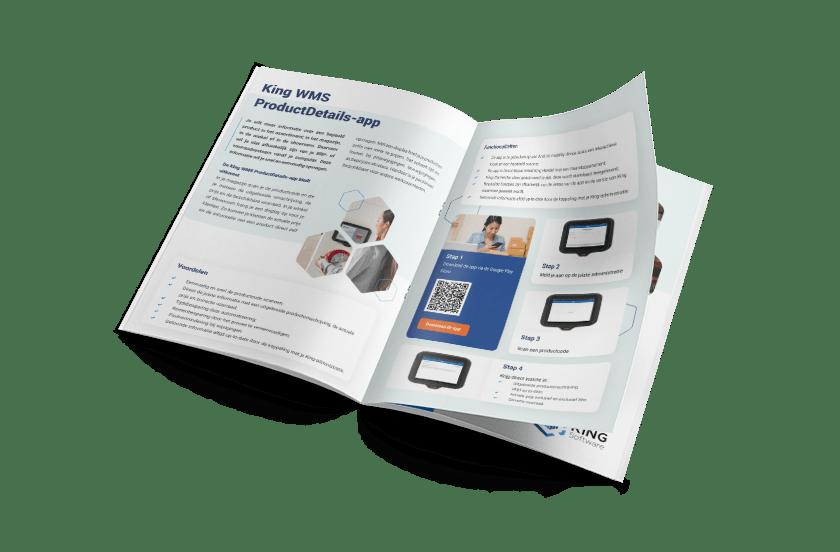 Brochure WMS ProductDetails-app