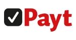 Optimaal debiteurenbeheer door KING Finance te koppelen aan Payt.