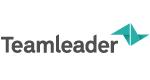 Combidesk biedt je de mogelijkheid om automatisch een koppeling te maken tussen Teamleader CRM en iMUIS Online
