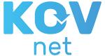 KOVnet biedt een totaaloplossing, waarmee meer dan 600 kinderopvangorganisaties eenvoudig de administratie voeren.