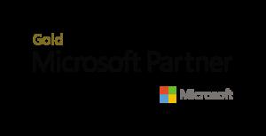 Gold Microsoft Partner - KING Software