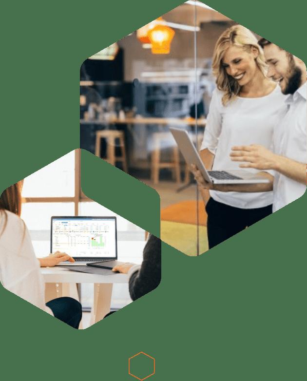 samenwerkingsplatform accountants