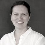 Suzanne Adrichem