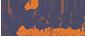 Vicus logo