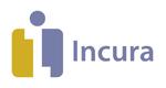 incura-software-voor-de-zorg