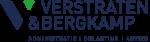 verstratenbergkamp_logo